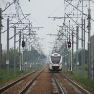 jaskowice-legnickie-stacja-1