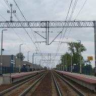 jaskowice-legnickie-stacja-3
