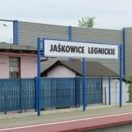 jaskowice-legnickie-stacja-5