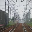jaskowice-legnickie-stacja-2