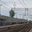 jaskowice-legnickie-stacja-6