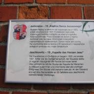 jaskowice-kaplica-dzwonnica-tablica