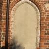 jaszkotle-kosciol-portal
