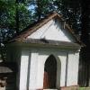 jawiszowice-kosciol-kapliczka-2