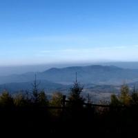 jawornik-wielki-widok-na-gory-bardzkie.jpg