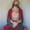 jaworow-kosciol-kapliczka-figura