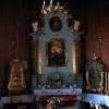 jaworzno-kosciol-wnetrze-oltarz-boczny
