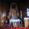 jaworzno-kosciol-wnetrze-oltarz-glowny