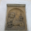 jazwina-kosciol-epitafium