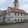 jazwina-szkola