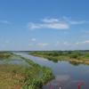 jedlice-jezioro-turawskie-przepompownia-3