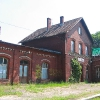 jelowa-stacja-2