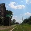 jelowa-stacja-3