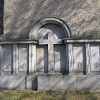 jemielna-kosciol-epitafium