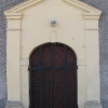 jemielna-kosciol-portal