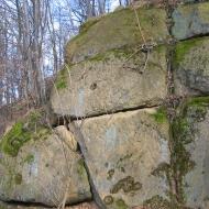 jerzmanice-zdroj-krucze-skaly-3.jpg