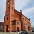 jerzmanowo-kosciol-nmp-krolowej-polski-06