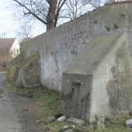 jerzmanowo-kosciol-sw-jadwigi-05