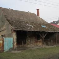 jerzmanowo-ul-adamczewskich-08-kuznia-01