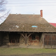 jerzmanowo-ul-adamczewskich-08-kuznia-04