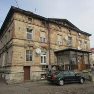 jerzmanowo-ul-adamczewskich-09-willa-03