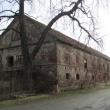 jerzmanowo-ul-adamczewskich-09-willa-01