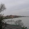 jezioro-dzierzno-male-5