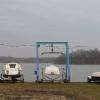 jezioro-dzierzno-male-7