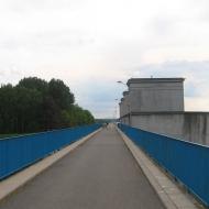 jezioro-goczalkowickie-zapora-4