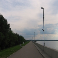 jezioro-goczalkowickie-zapora-7