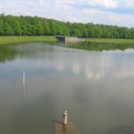 jezioro-goczalkowickie-zapora-9d
