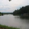 jezioro-goczalkowickie-zapora-3