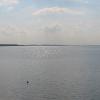 jezioro-goczalkowickie-zapora-9a