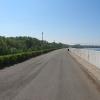 jezioro-laka-zapora-2