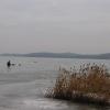 jezioro-plawniowickie-2