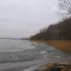 jezioro-plawniowickie-3