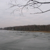 jezioro-plawniowickie-5