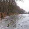 jezioro-plawniowickie-zbiornik-maly