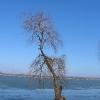 jezioro-plawniowickie-6