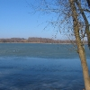 jezioro-plawniowickie-7