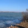 jezioro-plawniowickie-8