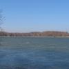jezioro-plawniowickie-9