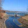 jezioro-plawniowickie-ujscie-kanalu-1