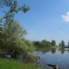 jezioro-turawskie-polnocny-brzeg-1