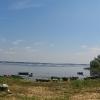 jezioro-turawskie-poludniowy-brzeg-03