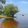 jezioro-turawskie-poludniowy-brzeg-08