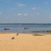 jezioro-turawskie-poludniowy-brzeg-10