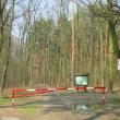 wroclaw-ul-junacka-3