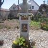 jutrzyna-kosciol-pomnik-jp2
