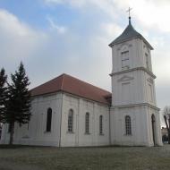 kalisz-pomorski-kosciol-6